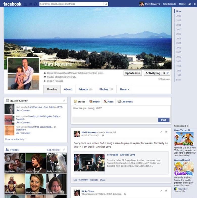facebook ab 2013 timeline 2