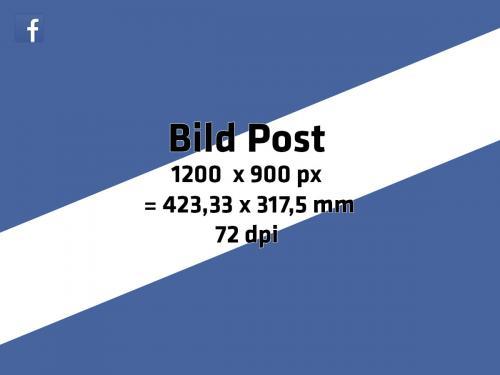 bild post