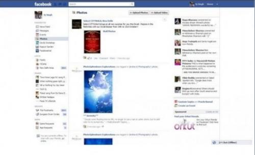 facebook ab 2011 b